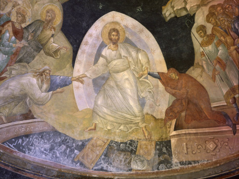 christ-helping-adam-and-eve-from-their-tomb-flanked-by-saint-john-the-baptist-and-abel