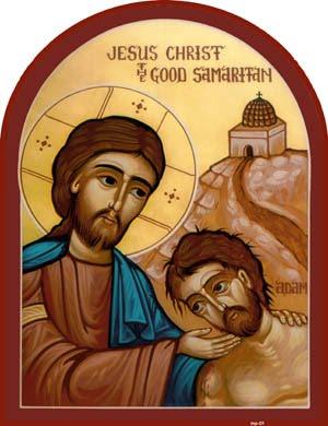 good-samaritan-icon