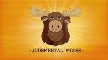 Judgemental-Moose-Orange