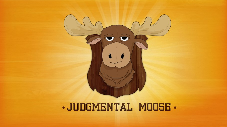 Judgemental-Moose-Orange