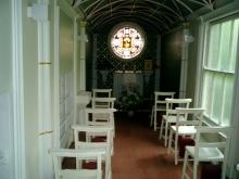 11-sacred-heart-chapel